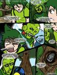 BRC:ST 05 - Part 1