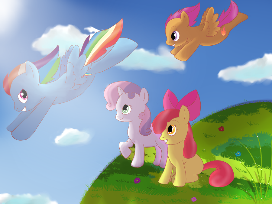 """Flight"" by Jamy-Jamy"