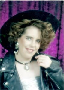 cymrueira's Profile Picture