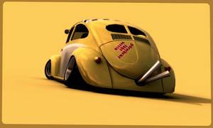 beetle.23b