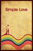 simple love part 2 by skaRface6
