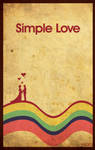 simple love part 2