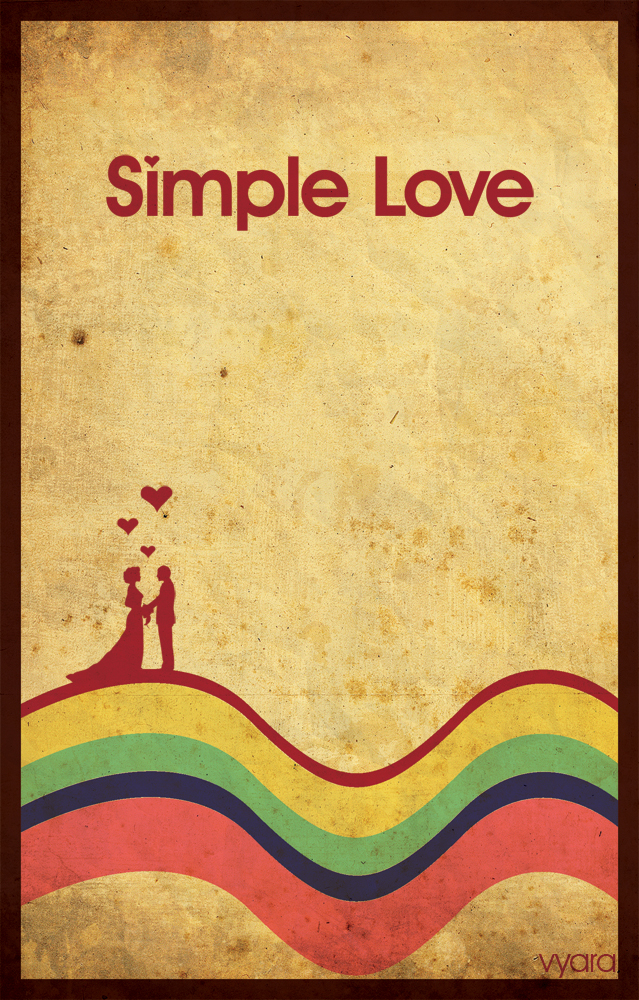 Easy love rencontre net