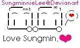 For Personal Use Only by SungminLee
