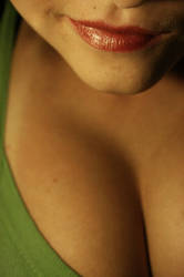 seduce. by Panna-Martwa