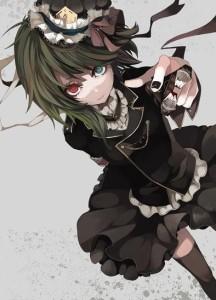 fakejoker619's Profile Picture