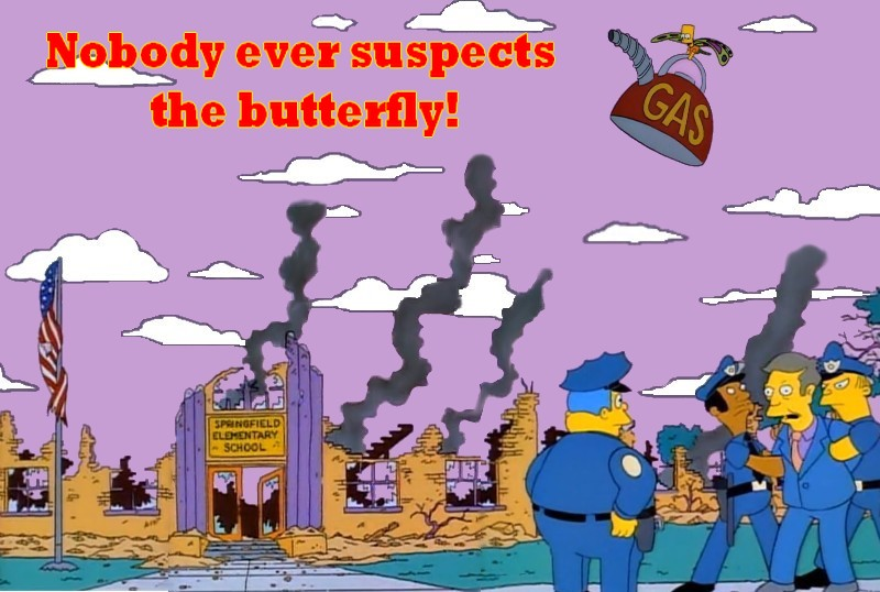 nobody_ever_suspects____by_elyonsan-d329i39.jpg