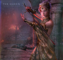 The Queen-The Night