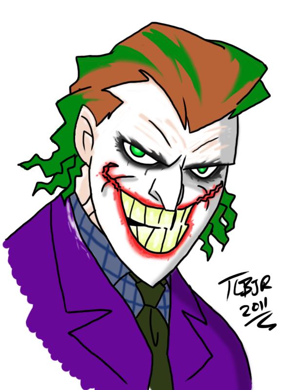 batman joker wallpaper why so serious