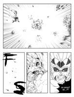 DBNA CH23 pg13 by MalikStudios