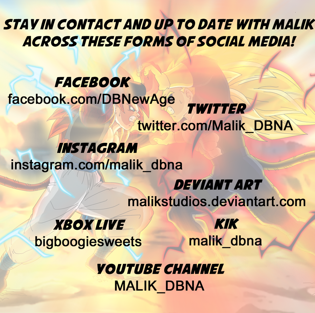 MalikStudios's Profile Picture