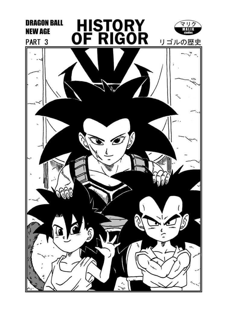 Page 98 • Kanzenshuu