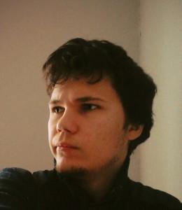 LiquidPlazma's Profile Picture