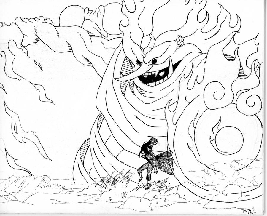 Sasuke Susanoo Pages Sketch Templates likewise Naruto 590 Sasuke And Itachi 309553007 in addition Sasuke SusanoO 387907010 in addition Itachi And Susanoo 269278933 further Madara Susanoo Coloring Pages Sketch Templates. on itachi susanoo coloring pages