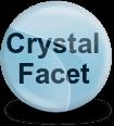 cryface_badge_by_pandemonium28-d8idjku.png