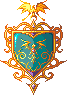 Pixel: Shield by 00QuothTheRaven00