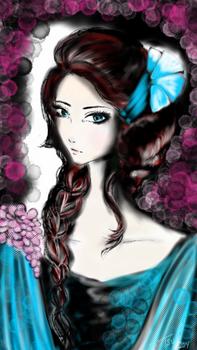 Penelopeodessa