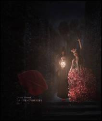 Renascence by HendYousef1