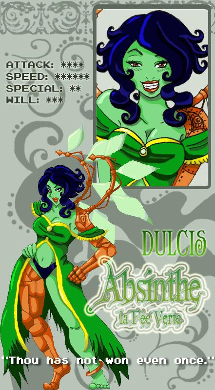 dulcis-absinthe's Profile Picture