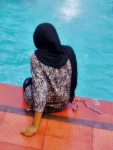 Ma335ha's Profile Picture