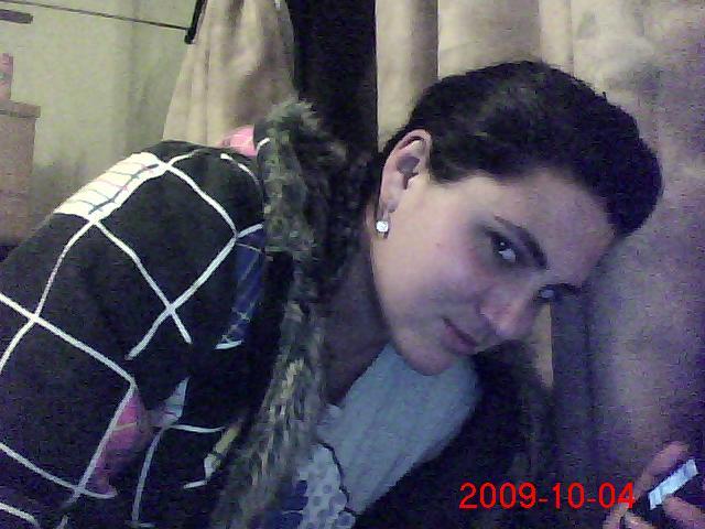 my-emo-life's Profile Picture