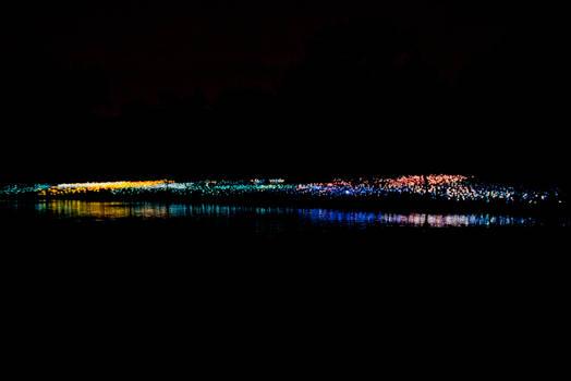Munro Lights - Longwood 3