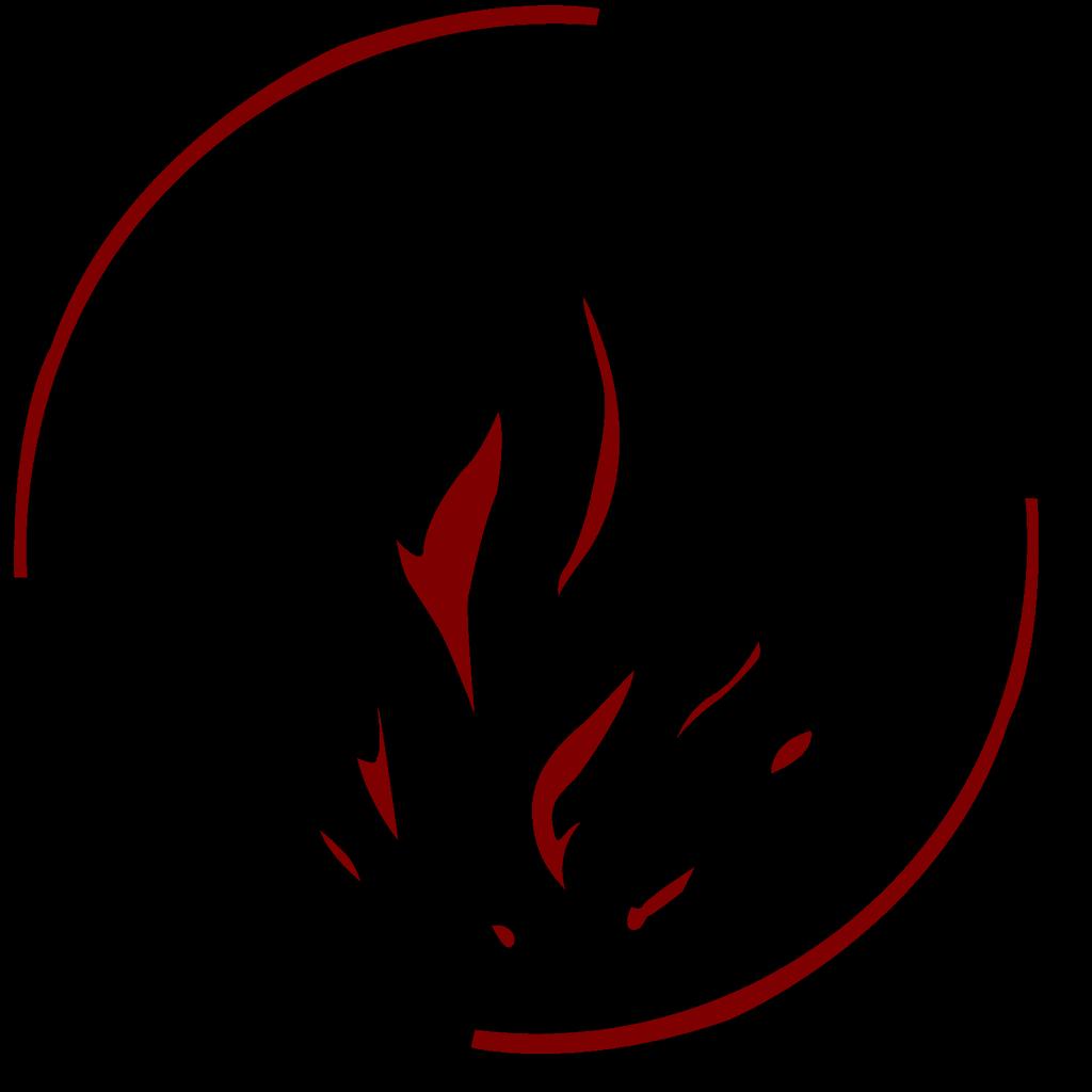 The Dauntless Ones Logo by Giantop on DeviantArt