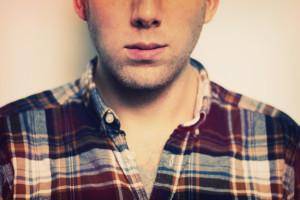 JulienKraakman's Profile Picture