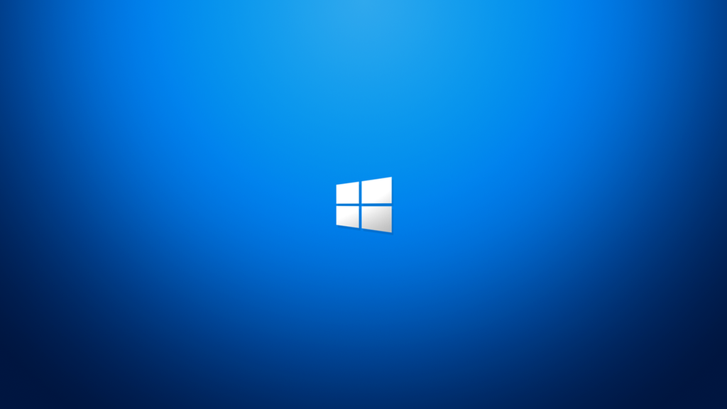 Tempest790 9 3 Windows 10 Curious Blue Wallpaper 768p By David 93X