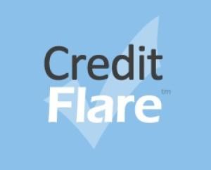 creditflare's Profile Picture