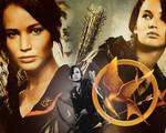 I survived the Hunger Games...
