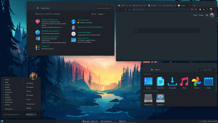 Desktop - Dec 2020