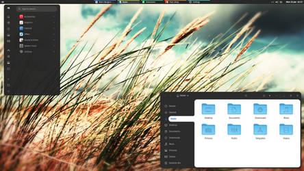 Desktop - January