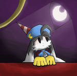 Klonoa 15th Anniversary
