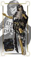 Dark Adopt - Advisor of the Darkness [CLOSED]