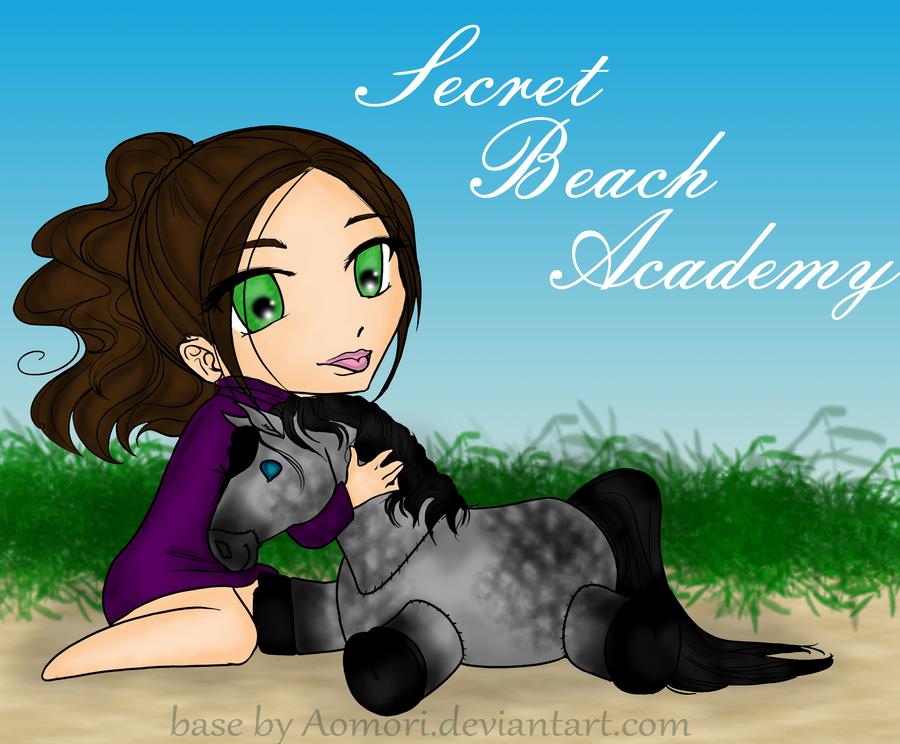 SecretBeachAcademy's Profile Picture