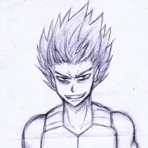 KenSayia's Profile Picture