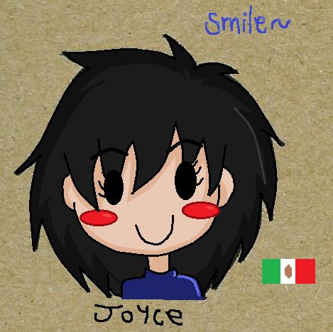 mOtOkOw's Profile Picture
