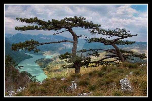 Kanyon 2 by DreamPhotoFactory