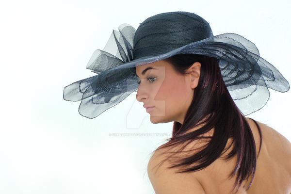 Hat by DreamPhotoFactory
