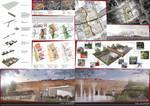Preservation by Kokoro-Architecture
