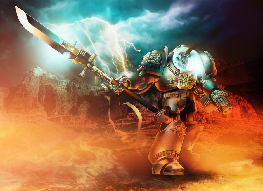 http://fc08.deviantart.net/fs70/i/2012/202/4/0/warhammer_40k_grey_knight_terminator_by_skullsgunsandfire-d581ytq.jpg