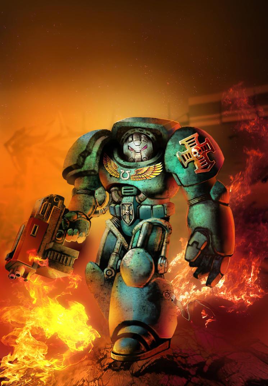 http://th03.deviantart.net/fs71/PRE/i/2012/223/f/9/ultramarine_terminator_by_skullsgunsandfire-d5aqy7f.jpg