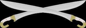Airborneleaf's Profile Picture