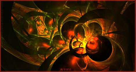 Burn by Blazer-Flamewing