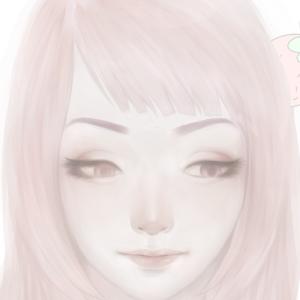 KudamonoYasai's Profile Picture