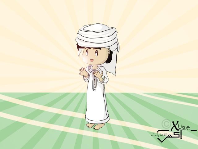 صــــــور انمي رمضـــــان ))^_^* d3a2i_fee_Ramdan_by_xuae.jpg