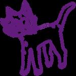 free cat lines