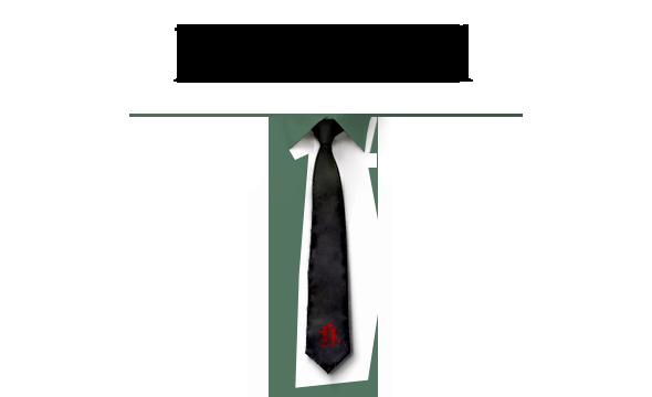 Xelistroll's Profile Picture