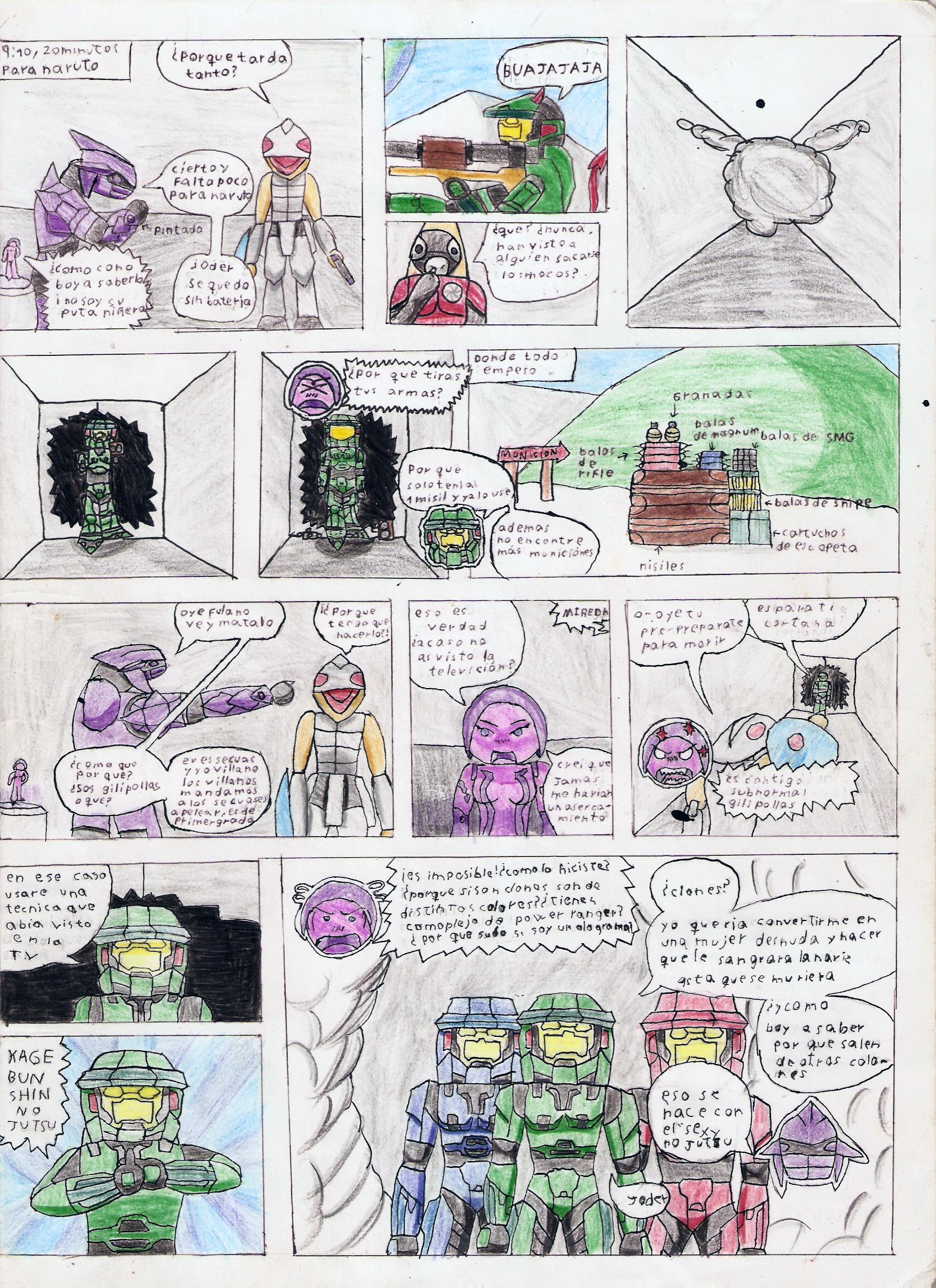 halo doujinshi (advertencia: tiene lenguaje fuerte) Halo_comic_pag_2_cap_1_by_zenaku9000